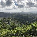 Photo de Tet Paul Nature Trail