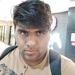IMG_20180407_215007_large.jpg