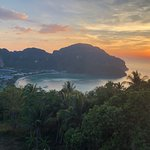 Photo of Koh Phi Phi Viewpoint