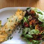 Lark Cafe照片