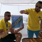Foto de Orca Dive Clubs