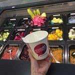 Photo of Yogurt Republic Kuta