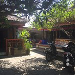 Photo of Warung Made Busana Bali