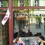 Photo of Eisenbergs