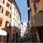Foto de San Marco City Gate