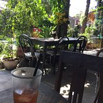 Photo of Kebun Bistro