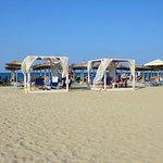 Athen Strand