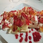 Photo de Restaurant Chez Meme