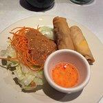 Photo of Yum Yum Bangkok