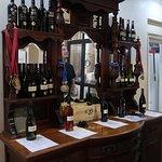 Photo of Raka Wine