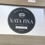Photo of Pastelaria Nata Fina