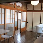 Photo of Sweets Cafe Tokyo