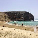 Photo of Playa de Papagayo