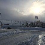 Photo of Alpe d'Huez Grand Domaine Ski
