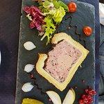 Photo of Restaurant Aux Touristes