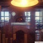 Billede af Red Tomato Pizza Restaurant