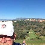 Foto de Cabopino Golf Marbella