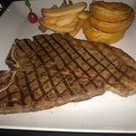 Sam's Steaks and Grill Foto