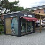 Photo de Tourism and Interpretation Service Office
