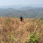 ภาพถ่ายของ ATV Monmaekanin Adventure