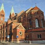 Photo of Franciscan Church