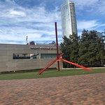 Foto de Dallas Museum of Art