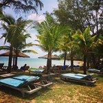 Mango Bay Resort Photo