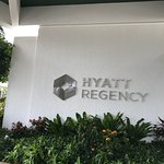 Hyatt Regency Saipan Photo
