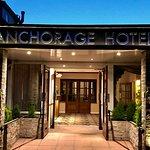 Anchorage Hotel