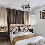 Jaffa 60 Apartments – fénykép