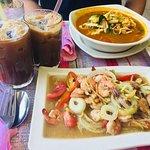 Photo of Ewan Cafe