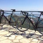 S-Bikes Cycle Corfu resmi