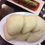 Chen Jia Eatery照片