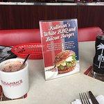 Foto Sam Kullman's Diner