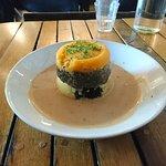 Foto di Makars Gourmet Mash Bar (Mound)