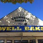 Cromwell Bakery照片