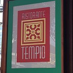 Foto Ristorante Il Tempio