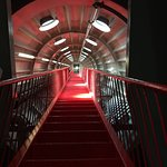Photo de Atomium