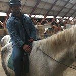 Killarney Riding Stables Foto