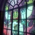 صورة فوتوغرافية لـ DreamWork's Tours Shrek's Adventure! London
