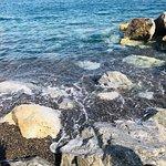 Foto de Perissa Beach