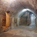 Photo de Limassol Castle