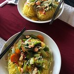 Photo of Vina Ngon Restaurant