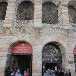 Photo of Arena di Verona