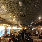 Foto de Moonlite Diner