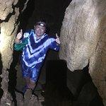 Bild från Khao Mai Kaew Cave