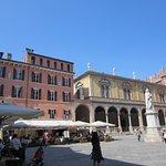 Verona_Piazza dei Signori_5