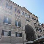 Verona_Piazza dei Signori_6