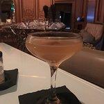 Photo de The Forge Restaurant & Steakhouse