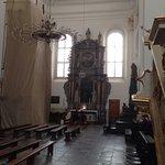 Photo of The Jesuit Catholic Church